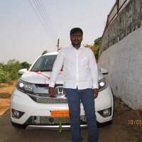 Somesh Rao