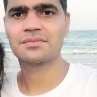 Mahtab Singh
