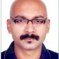 Devi Pratik Mishra