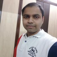 abhi bhargava