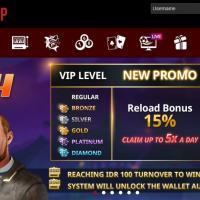 Situs Slot QQCHAMP