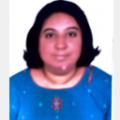 Mrunalini Prasad
