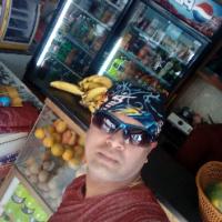 Manirul Halder